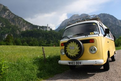 bavaria-campervan-explore-221267